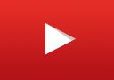 Клей для мрамора ОСНОВИТ Профессиональный Белый МАКСИПЛИКС АС17 W 5 кг - видео