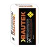 Для теплоизоляции Клей для пенополистирола и минеральной ваты BAUTEK 25 кг 107002