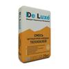 Для теплоизоляции Монтажный клей De Luxe ТЕПЛОКЛЕЙ 25 кг 107003