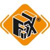 Компания FiX