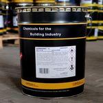 Защитные лаки Защитный лак Гипердесмо Д (Hyperdesmo D) 20 кг 112041