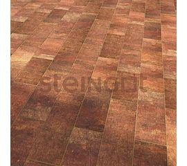 Брусчатка Тротуарная плитка Марко 110039