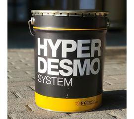 Полимерные мастики Мастика Гипердесмо Professional 25 кг 112003