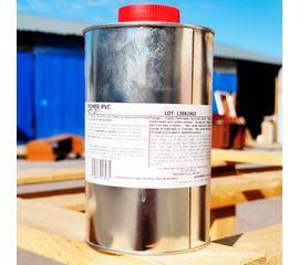 Грунтовки, праймеры Праймер Primer PVC 112032