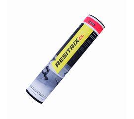 Мембраны Рулонная гидроизоляция Resitrix Classic (Резитрикс Классик) 112084