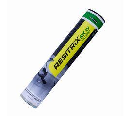 Мембраны Рулонная гидроизоляция Resitrix SK-W (Резитрикс СК-В) 112085