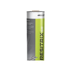 Мембраны Resitrix SR - композитная ЭПДМ мембрана 112086