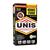 Плиточный клей ЮНИС 2000 25 кг, 103012 - Росцемент