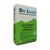Шпатлевка полимерная De Luxe ПРОФИ LR+ 20 кг, 106006 - Росцемент