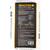 Плиточный клей Плиточный клей универсальный BAUTEK 25 кг 103002