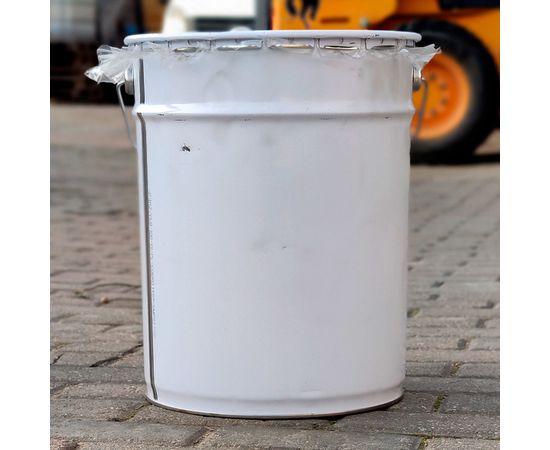 Полимерные мастики Мастика Гипердесмо 2К-В (Hyperdesmo 2K-W) 24 кг 112013