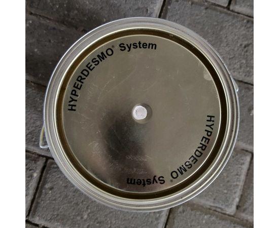 Полимерные мастики Гипердесмо Classic 6 кг 112005