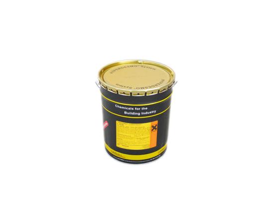 Полимерные мастики Мастика Гипердесмо PB-1K (Hyperdesmo-PB-1K) 20 кг 112015