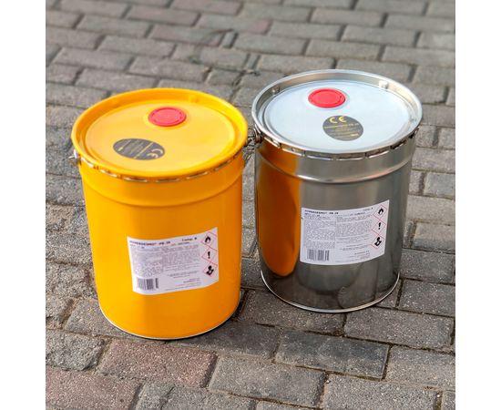 Полимерные мастики Мастика Гипердесмо PB 2K (Hyperdesmo PB-2K) 40 кг 112007