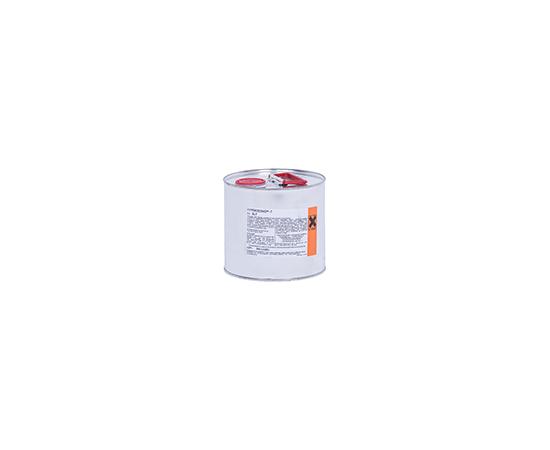 Полимерные мастики Мастика Гипердесмо Т (Hyperdesmo T) 4 л. 112009
