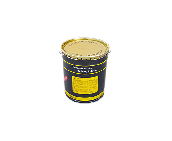Полимерные мастики Мастика Гипердесмо ПБ MOНO (Hyperdesmo PB MONO) 20 кг 112017