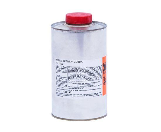 Пигменты и добавки Акселератор-3000А (Accelerator-3000A) 112054