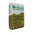 Цементные Штукатурка цементная De Luxe КЛАСС ЛЕГКАЯ 40 кг 105014